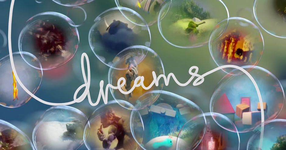 Dreams-Media-Molecule-3