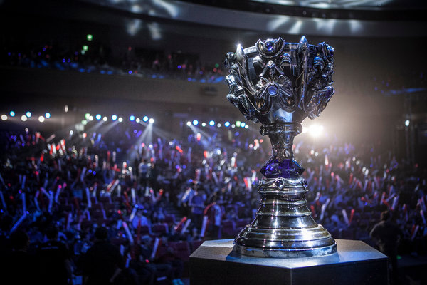 Summoners_Cup_1_