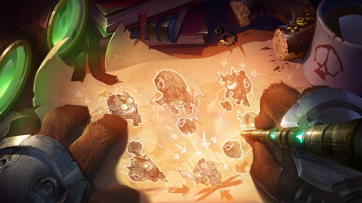 game_mode_banner_15