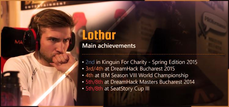 lothar-1