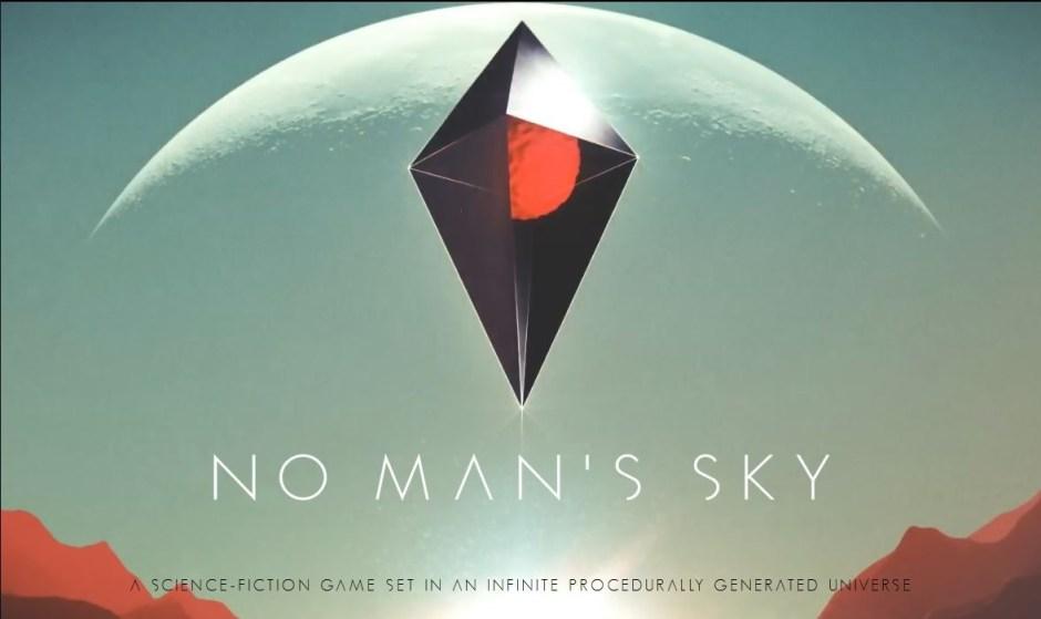 no-man-s-sky-53970d6b68a29