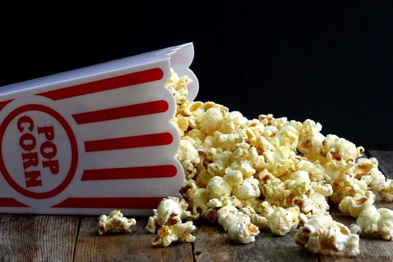 Dill-Pickle-Popcorn-side