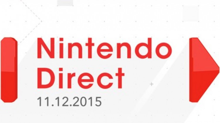 NintendoDirect_nov2015-750x420
