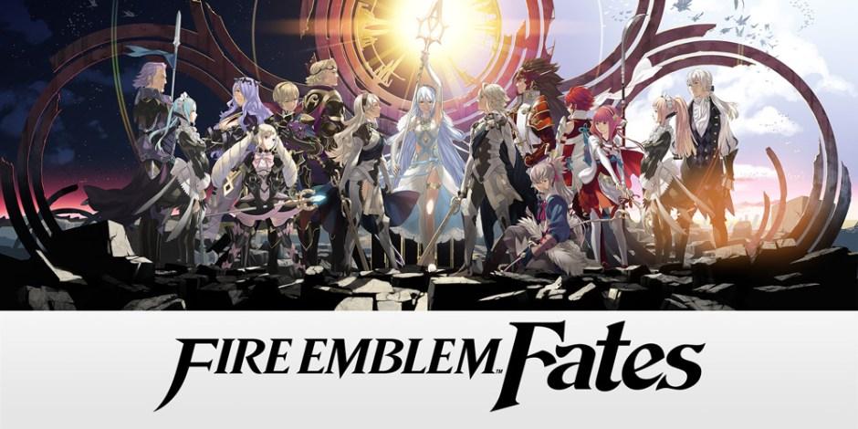 SI_3DS_FireEmblemFates