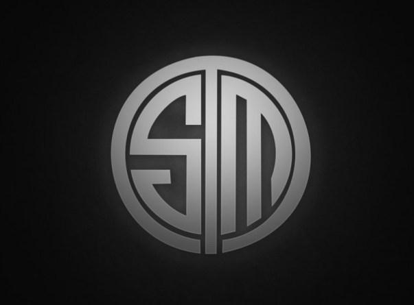 Team-Solomid-Logo