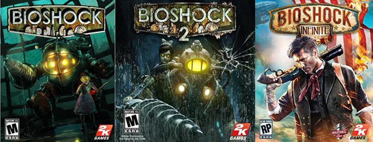 bioshock_series