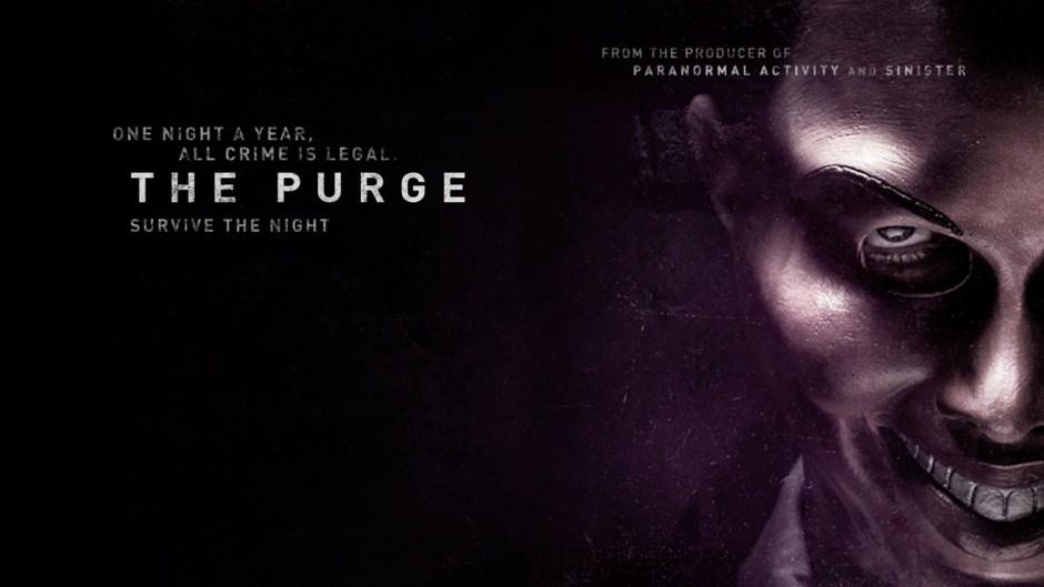 the-purge-wallpaper-1