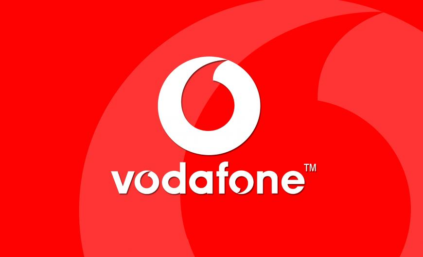vodafone-tm-wallpapers_9617_1920x1200_2