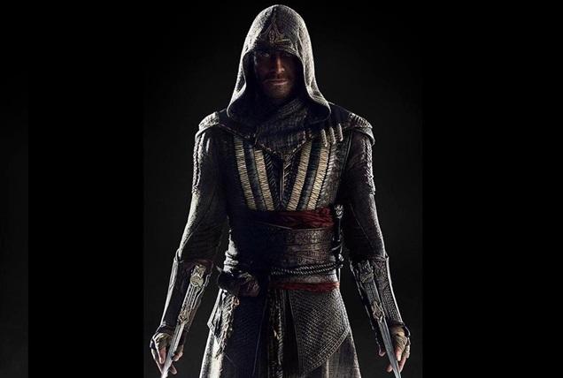 1225376_assassins-creed
