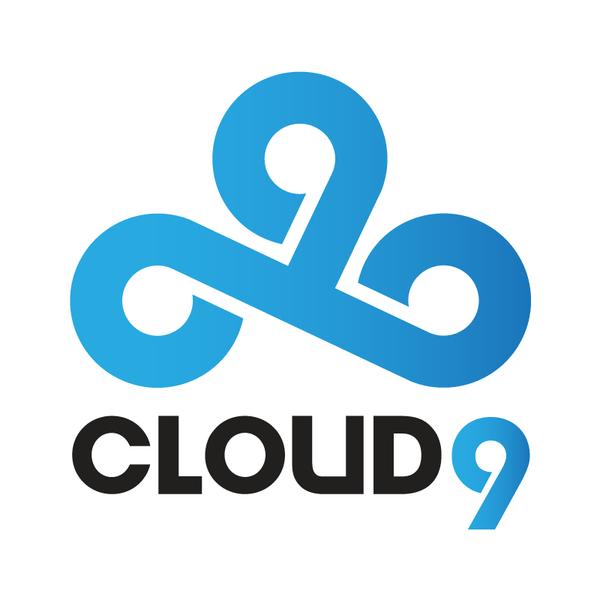 600px-Cloud9x
