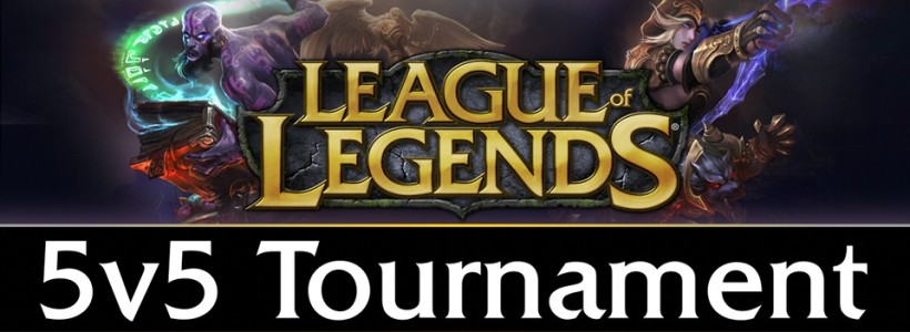 League-of-Legends-5v5-Tournament-820x300