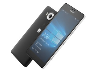 Lumia_950_02
