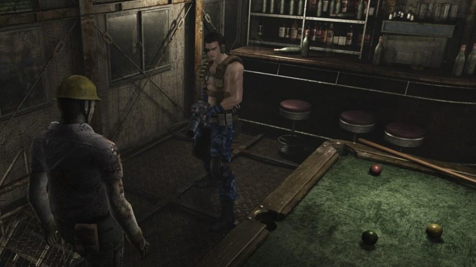 Resident-Evil-0_2015_12-08-15_005