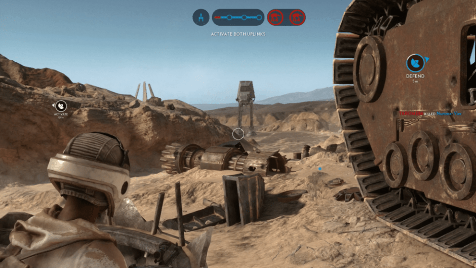 Star-Wars-Battlefront-Battlefront-Footage-2015-11-16-11-12-59.mp4.00_13_19_25.Still010-980x551