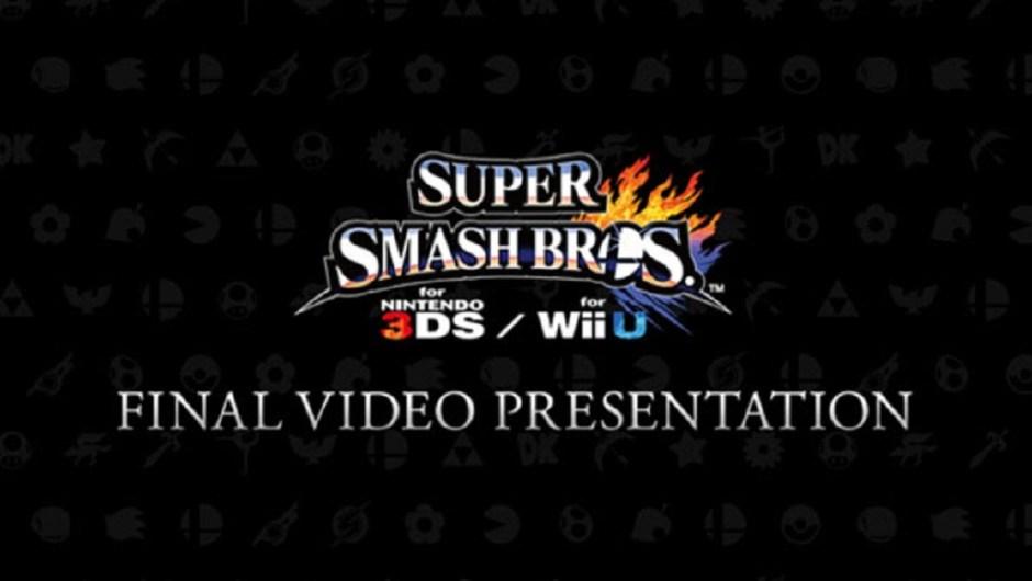 Super-Smash-Bros-Final-Vid-Presentation-Live-Stream