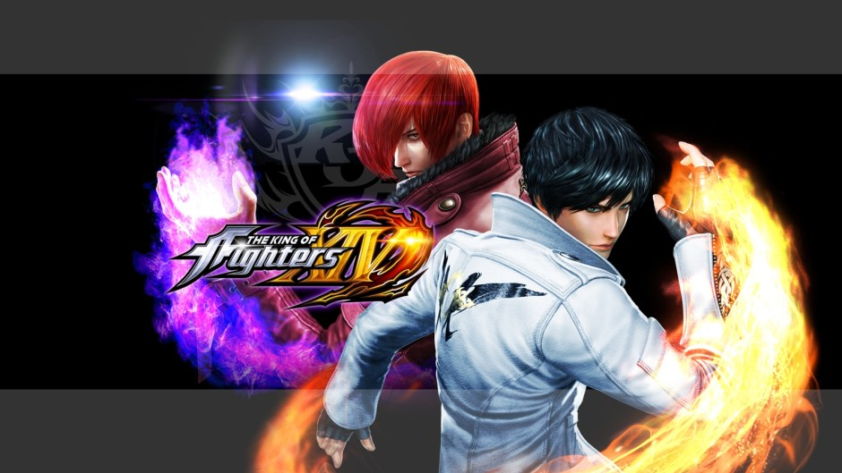 The-King-of-Fighters-XIV_2015_12-05-15_005