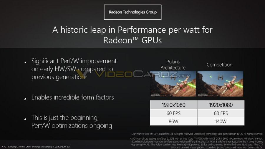 AMD-Polaris-Architecture-8
