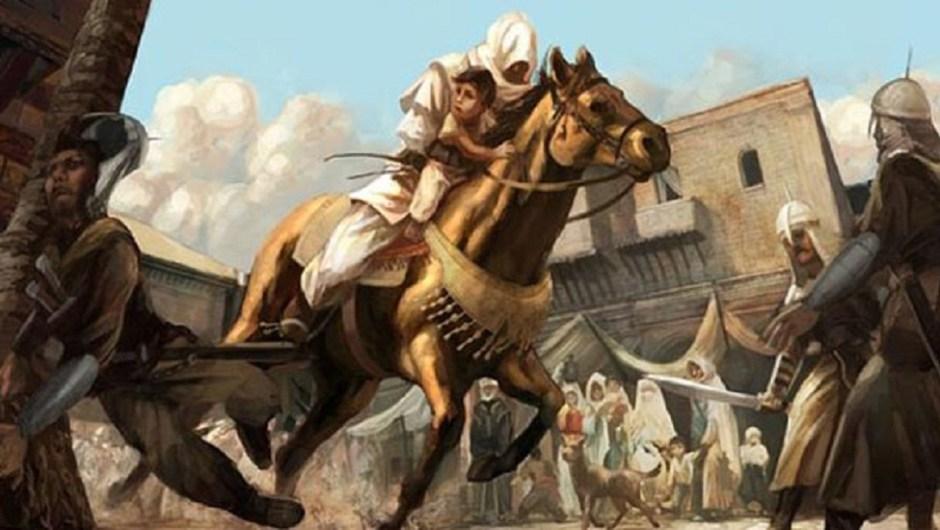 Egypt-AC-Rumor_01-04-16