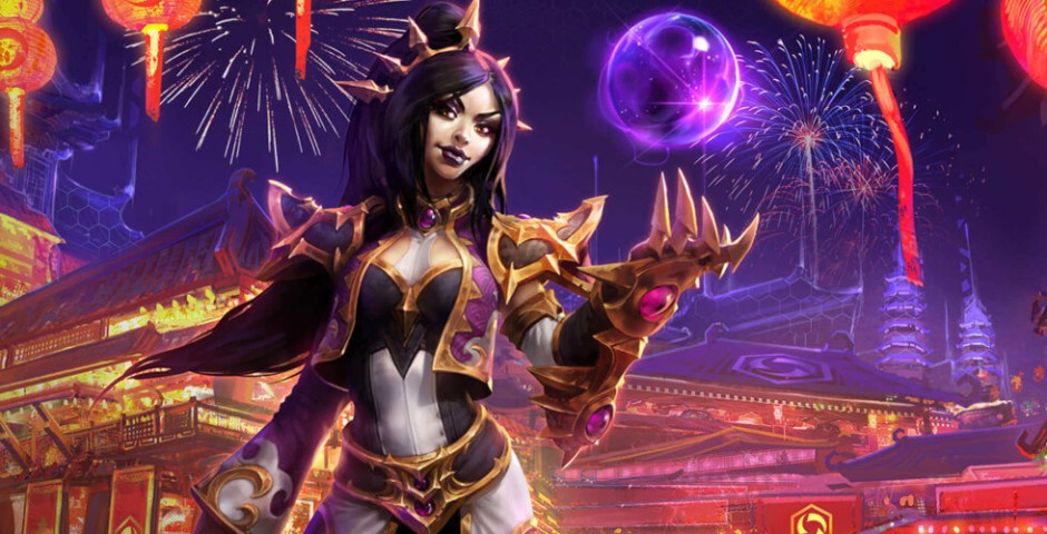 Heroes-of-the-Storm-Li-Ming-980x500