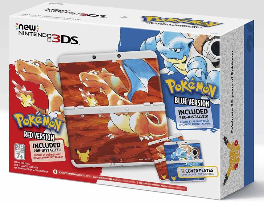 Pokmone-New-Nintendo-3DS