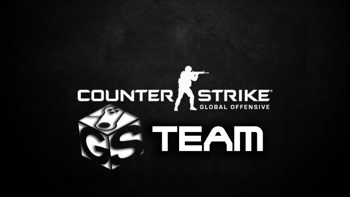 gs team