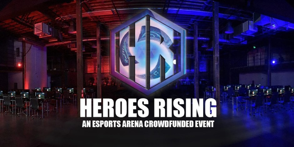 heroes-rising-main-floor-heroes-of-the-storm-hots-crowdfunded-event-mmogames-moba-text