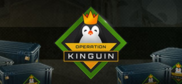 operation kinguin 650x