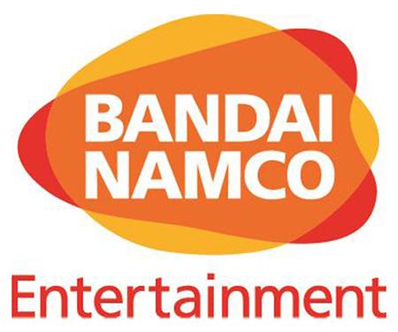Bandai_Namco_Entertainment_logo
