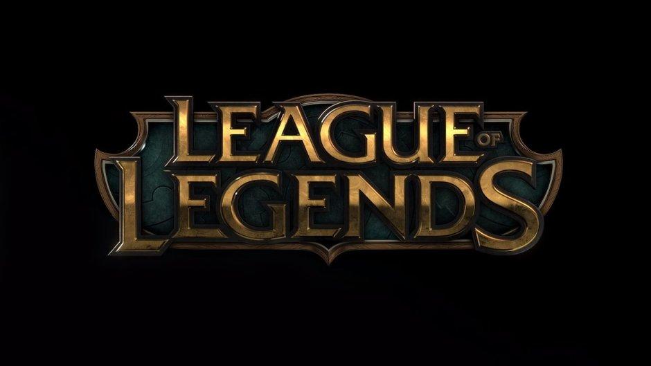 LeagueOfLegends_Logo