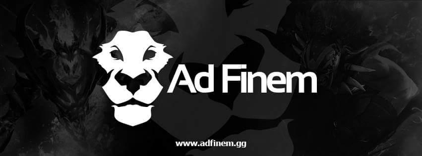 Συνέντευξη με τον ιδρυτή της AD FINEM