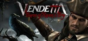 vendetta-ravens-cry-2