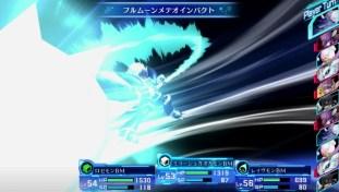 Digimon Story Update (6)
