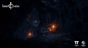 Inner_Chains_Corridors