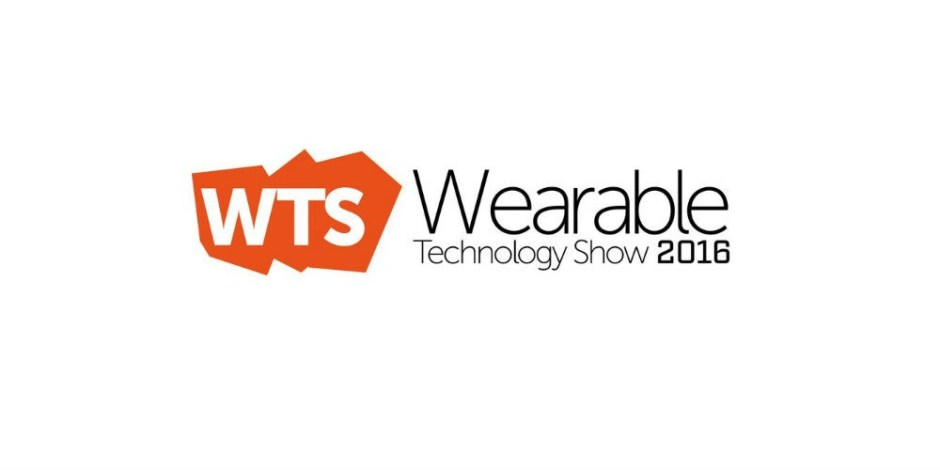 The-Wearable-Technology-Show-591222568