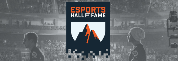 eSports-Hall-of-Fame-2