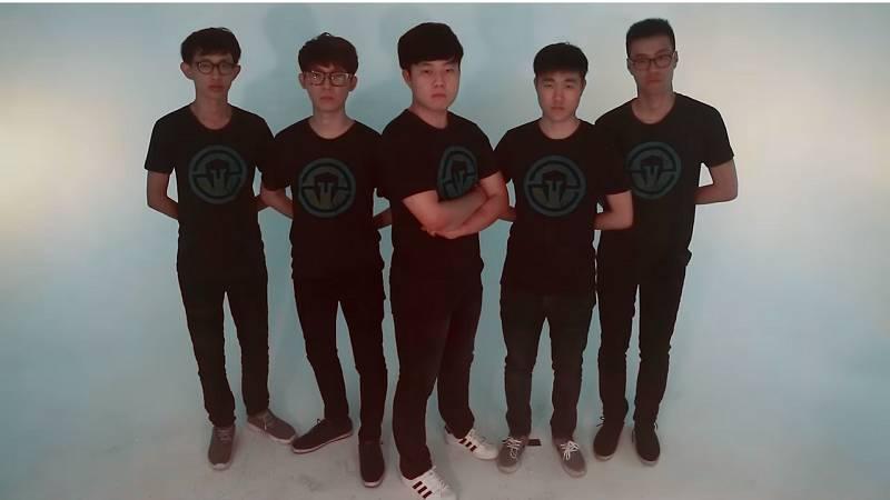 lien-minh-huyen-thoai-wildturtle-chia-tay-team-solomid