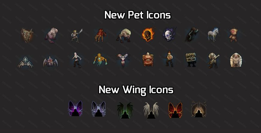 new-pets-ptr-2016