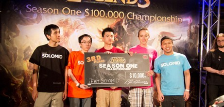 team-solomid-mundial2011-dreamhack