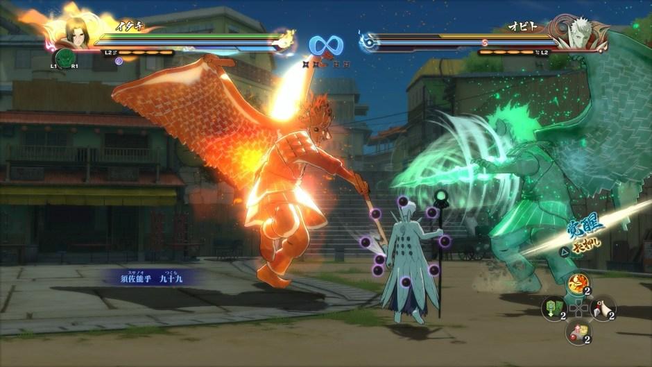 naruto-ultimate-ninja-storm-4-gameplay