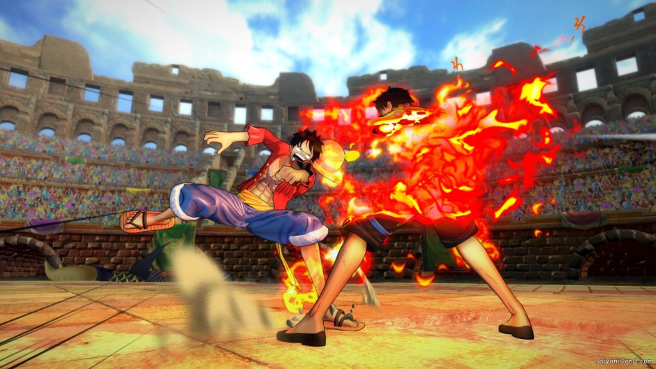 One-Piece-Burning-Blood-01