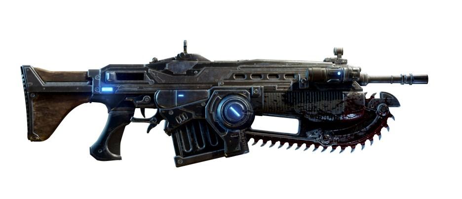 New-Lancer