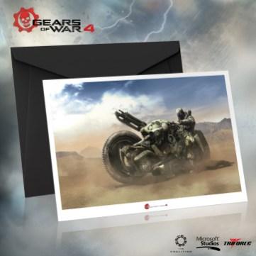gears (30)