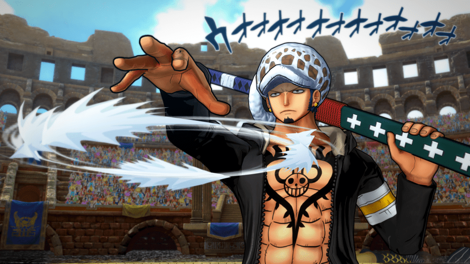 one-piece-burning-blood-screen-11