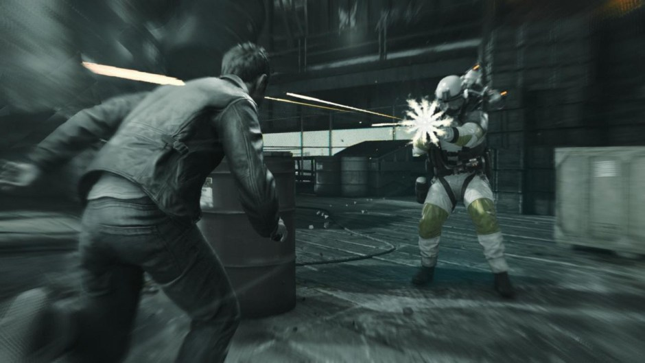 quantum break (5)