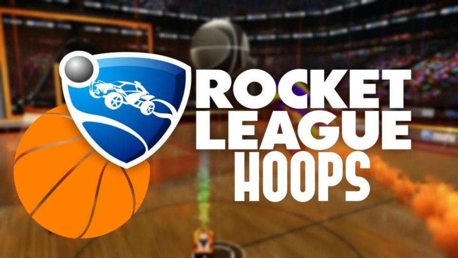 rl-hoops
