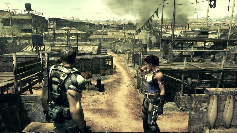 Resident-Evil-5_2016_05-31-16_005