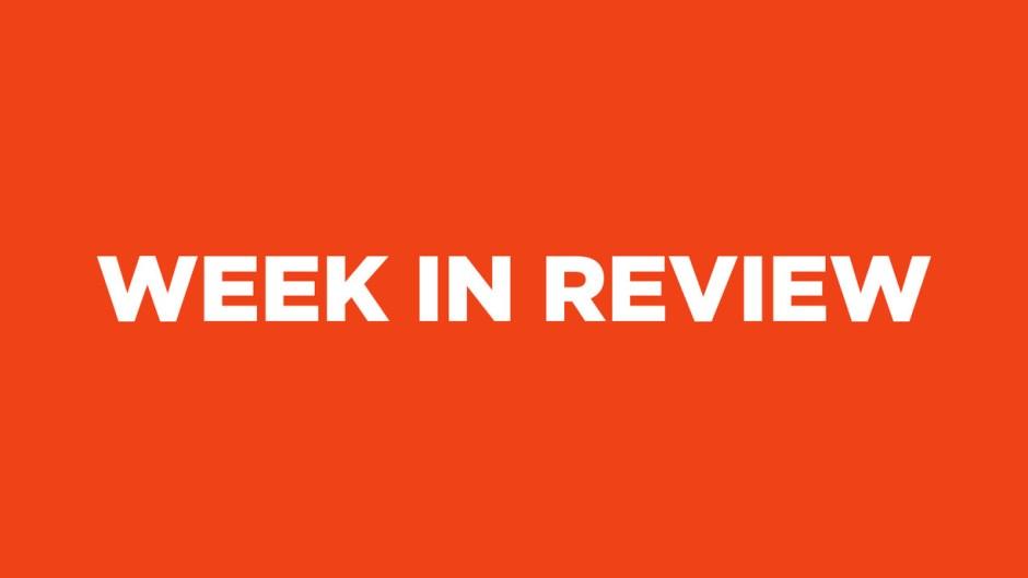 Week-in-Review-04