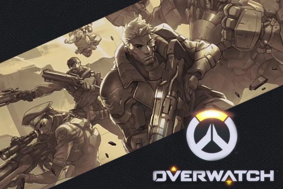 gamespace-overwatch-tl