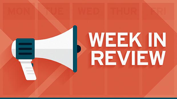 CIO_Week In Review_Speaker2