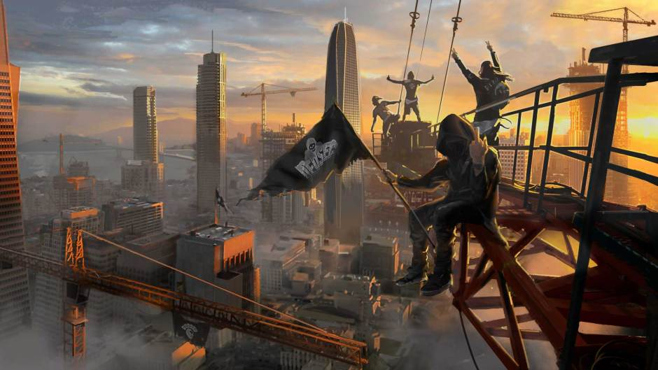 watch dogs 2a